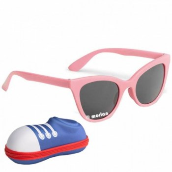 019208-gafas-de-sol-junior-anais