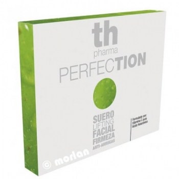019698_thpharma_perfection-suero_2