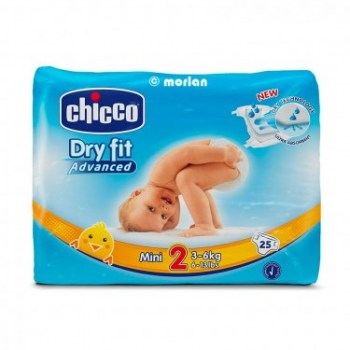 029587-chicco-paales-dry-fit-advanced-talla-2-25-uds