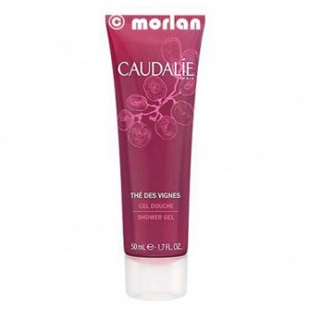 031214-caudalie-gel-ducha-the-des-vignes