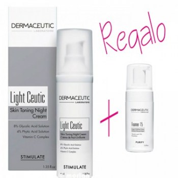 032130-dermaceutic-light-ceutic-regalo-foamer15