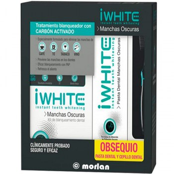 032755-iwhite-pack-kit-manchas-oscuras-regalo-pasta-dental-cepillo-dental_1