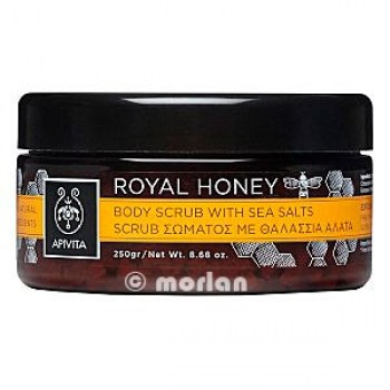 036027-apivita-exfoliante-corp-royal_honey