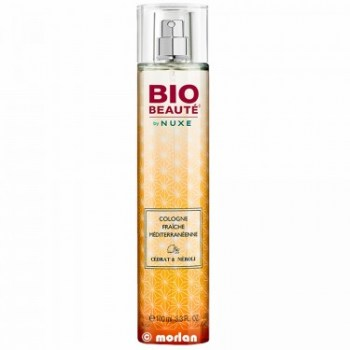 038243-bio-beaute-aqua-colonia