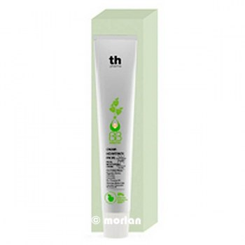043532-th-pharma-bb-sensitive-crema-facial
