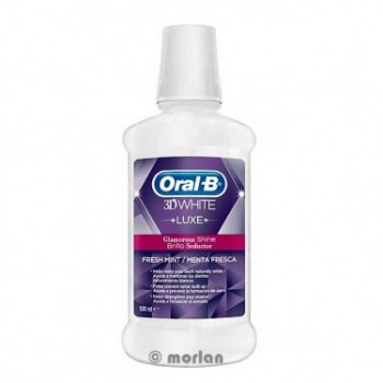 046335-oral-b-3d-white-luxe-enjuague-500ml_1