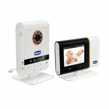 046652_Chicco_Top-digital-video_Baby-Monitor