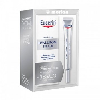 047647-eucerin_hyaluron_-_filler_cr._dia_piel_normal_y_mixta_50_ml._regalo_contorno_de_ojos_15_ml