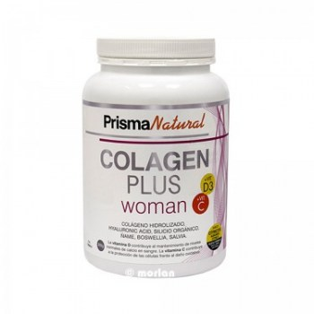 048582-prisma-natural-colagen-plus-woman-300g