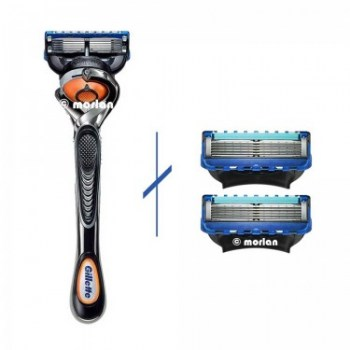 051667-gillette-pack-maquin
