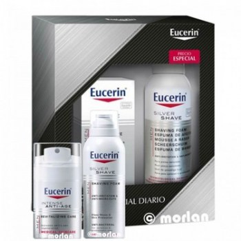 053563-eucerin-men-cofre_1