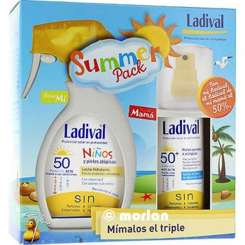 060246-ladival-summer-pack