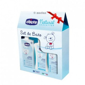 075119-chicco-set-ba_o
