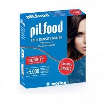 079443-pilfood-pack-density-woman