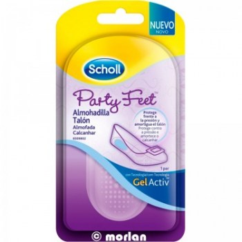 088510-scholl-party-feet-almohadilla-talon-1par