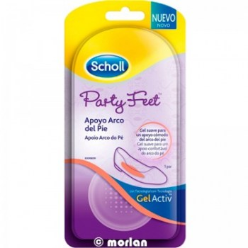 088527-scholl-party-feet-apoyo-arco-del-pie-2unidades