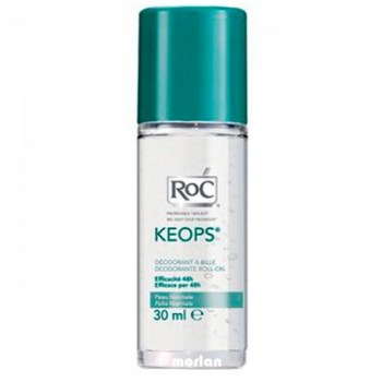 089171-roc-keops-desodorante-piel-normal-roll-on