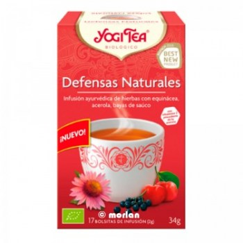 103215-yogi-tea-defensas-naturales