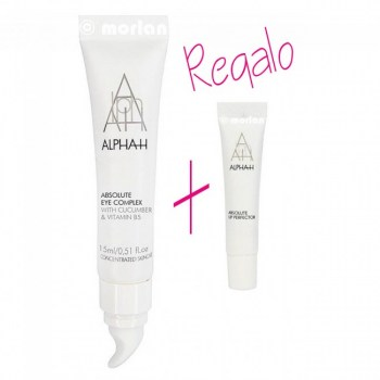 104040-absolute-eye-complex-regalo-lip-perfector