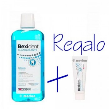 104860-bexident-blanqueante-colutorio-500ml-regalo-pasta-blanquante-8ml