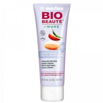 104988-nuxe-bio-beaute-crema-manos-75ml