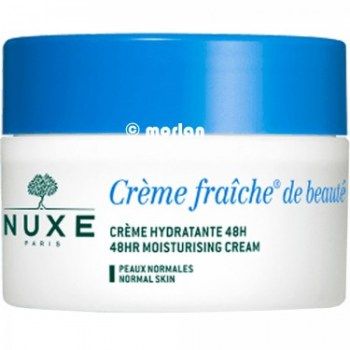 105312-nuxe-creme-fraiche-de-beaute-piel-normal-50ml
