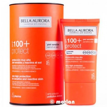 105322-bella-aurora-solar-protect-spf100-piel-sensible-40ml