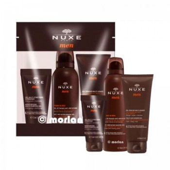 105466-nuxe-men-travel-kit