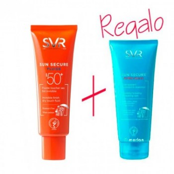 106574-svr-sun-secure-fluido-regalo-after-sun_1