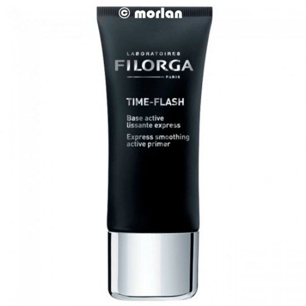 108035-filorga-time-flash-base-activa-alisadora-express-30ml_1