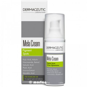 110011-dermaceutic-mela-cream-pigment-spot-30ml