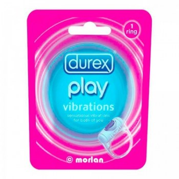 114124-durex-play-vibrations