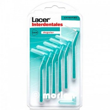 150522-lacer-interdental-angular-extrafino_1
