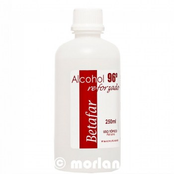 1508805-betamadrile_o-alcohol-96-250ml
