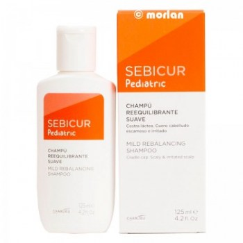 150923-charlieu-sebicur-pediatric-champu-125ml