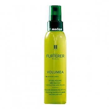 151604-rene-furterer-volumea-ritual-volumen-125ml