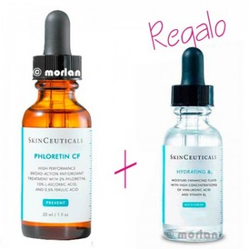 151756-skinceuticals-metacell-regalo-hydrating-b5_1