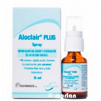 152051-aloclair-plus-spray-15ml