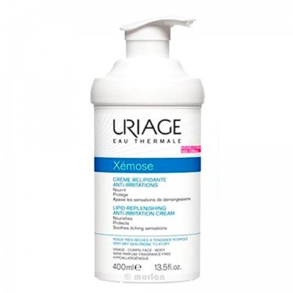 152281-uriage-xemoxe-crema-400ml