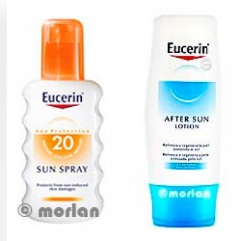 1526106_Eucerin_solar_spray_20_aftersun