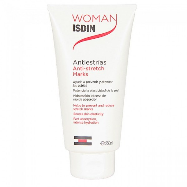 152797-isdin-woman-antiestrias-marks-250-ml-3