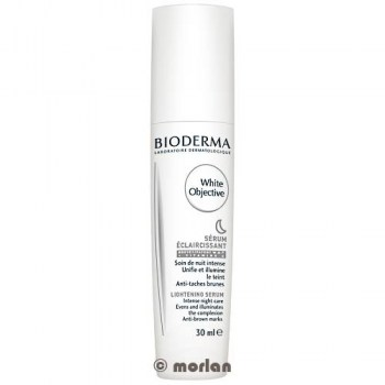 1528834_Bioderma_White_serum