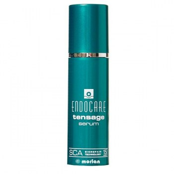 152968-endocare-tensage-serum-tube1