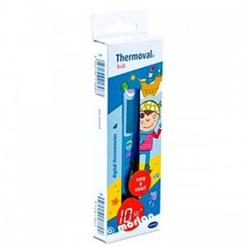 153507-thermoval-kids-t_rmometro-pirata