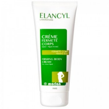 154196-elancyl-crema-reafirmante-200ml