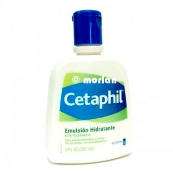 154245-cetaphil-emulsion-hidratante-237ml