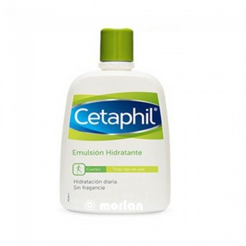 1542458-cetaphil-emulsion