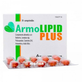 154277-armolipid-plus-20-comp