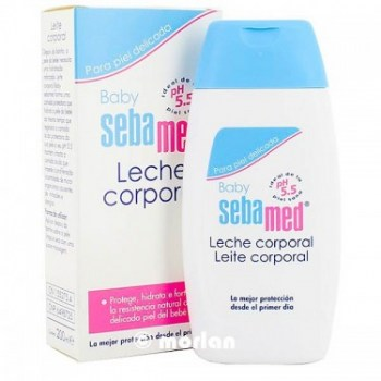 155275-leche-corporal-baby-sebamed-200-ml