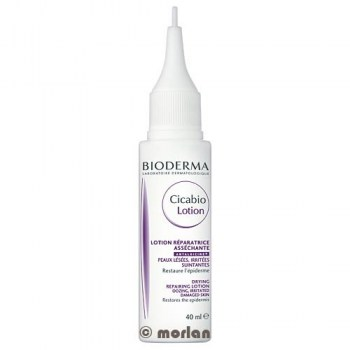 1558275_Bioderma_Cicabio_Lotion-40ml